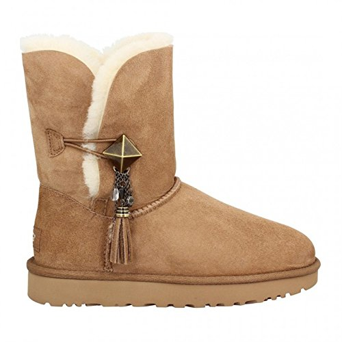 ugg-boots-lilou-w-chestnut-36