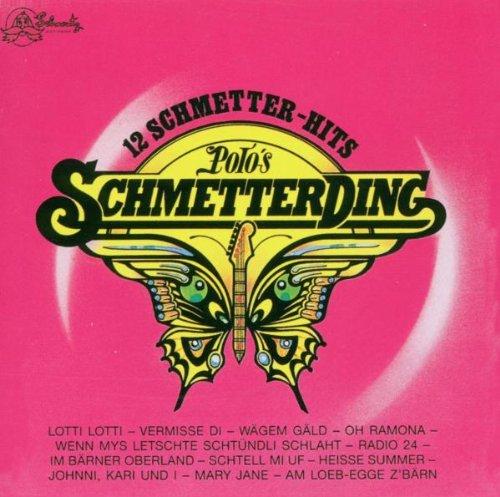 12-schmetter-hits