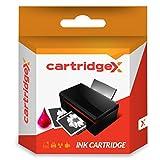 cartridgex Kompatible Tintenpatrone Ersatz für Pitney Bowes 769–0–Rot für Pitney Bowes E700E707E725E726E269E735G700Frankiermaschine (S)