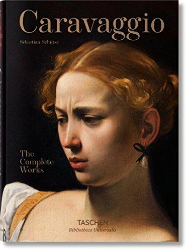 caravaggio-the-complete-works