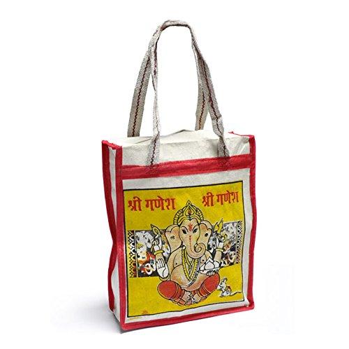fantastik-bolsa-india-mercado-mini-ganesha