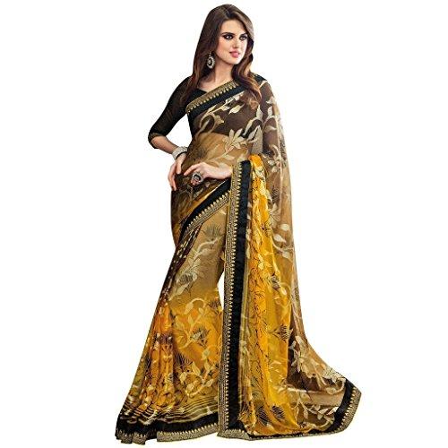 Jay Sarees Eid Festival Beautiful Saree Traditional Jcsari3110d6528