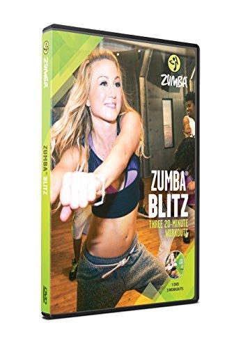BLITZ - BLITZ (1 DVD)