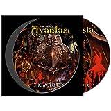 The Metal Opera Pt. I (LTD. Picture LP / Kastentasche / 180 Gramm) [Vinyl LP]