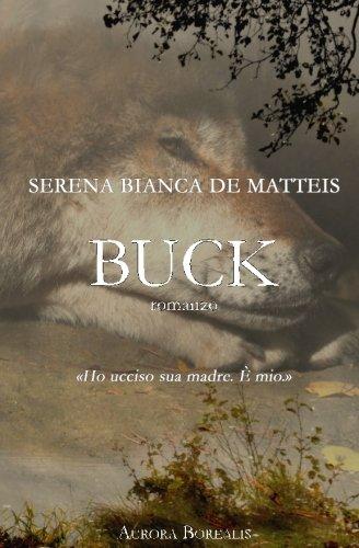 buck-una-storia-damore-e-perdono-volume-1