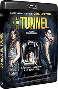 Au bout du tunnel [Blu-ray]