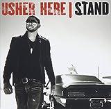 Here I Stand -
