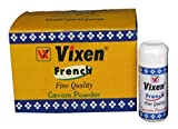 Vixen Turnier Extra Smooth Fine Quality Carrom Pulver