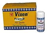 Vixen Turnier Extra Smooth Fine Quality Carrom Pulver