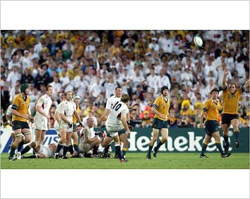 photographic-print-of-jonny-wilkinson-kicks-the-winning-drop-goal-in-the-2003-world-cup-final