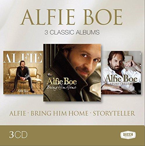 Alfie-Boe-3-Classic-albums