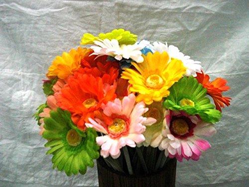 fiore-gerbera-h-58-cm-10-pezzi-assortiti