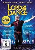 Lord of the Dance - Die spektakuläre neue Show
