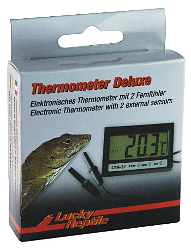 lucky-reptile-thermometer-deluxe