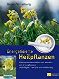 Energetisierte Heilpflanzen (Amazon.de)