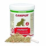 Canipur VitaNatur 1000 g
