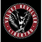 Libertad [+Bonus Dvd]