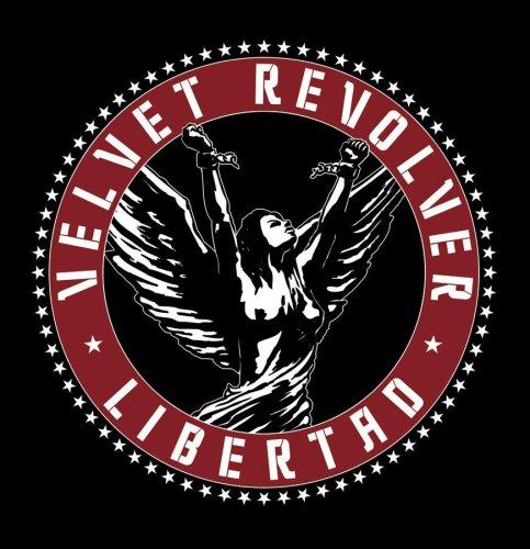 libertad-bonus-dvd