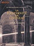 """Afficher """"Le seigneur des anneaux n° 01<br /> La fraternité de l'anneau"""""""