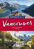 Baedeker SMART Reiseführer Vancouver & Die kanadischen Rockies - Ole Helmhausen