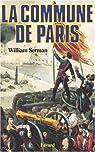 La Commune de Paris par Serman