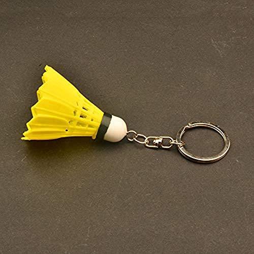 DdA8yonH Schlüsselbund,Schlüsselanhänger,Pinguin Keychain hängende Auto-Nette Mann-und Frauen-Liebhaber-Schlüsselketten-Ring-Beutel-hängende Geschenk-Multifunktionsauto-Schlüsselkette