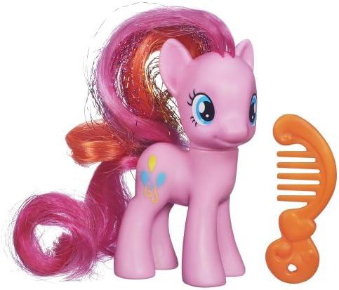 Pinkie Pie Rainbow Power My Little Little Little Pony | Des Performances Fiables  0c85ce