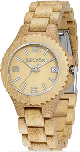Orologio donna SECTOR NATURE NOLIMITS R3253478010