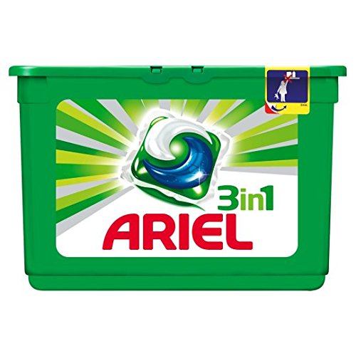 ariel-3in1-pods-washing-capsules-19-washes