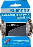 Shimano Ultegra Bremszug 1.6x2000