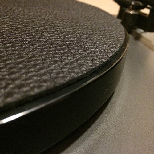 venetian-turntable-ceder-arenisca-slipmat-made-in-new-york