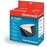 Honeywell CP170-pre Kohlefilter, Doppelpack für Modell HA170E