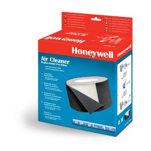 honeywell-cp170-pre-kohlefilter-doppelpack-fur-modell-ha170e