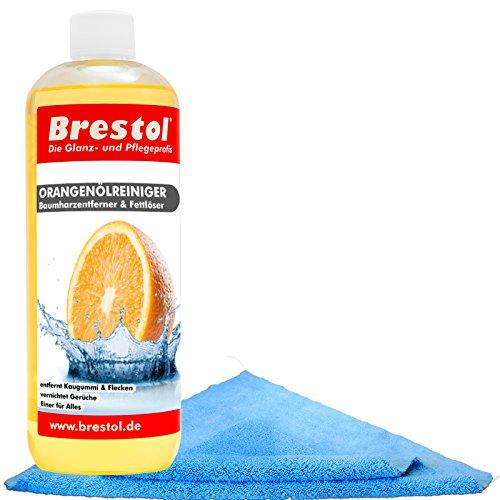 orangenolreiniger-juego-1000-ml-accesorios-universal-limpiador-grasa-aceite-chicle-arbol-de-resina-e