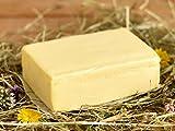 Produkt-Bild: Rohmilchbutter 1 KG (4 x 250g) - Aus Rohrahm von Heumilch aus Österreich