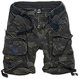 Brandit Savage Shorts