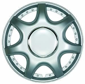 Ring RWT90 Linus Wheel Trim (Pack of 4)