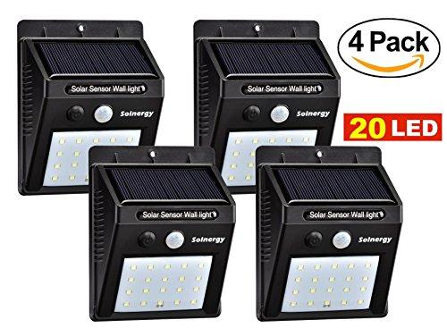solnergy-20-led-bright-solar-sensor-light-outdoor-motion-lighting-big-power-button-security-motion-s