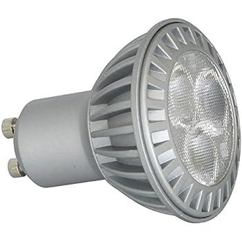 xq lite led reflektor gu10 4 w ersetzt 35 w 230 lumen abstrahlwinkel 38 grad kalt wei. Black Bedroom Furniture Sets. Home Design Ideas