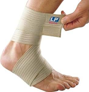 LP #634 Ankle Wrap