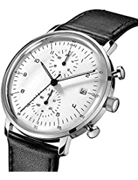 Reloj - Best_Watches - para - AW02-B