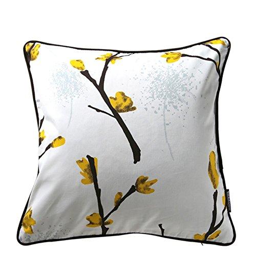uus Bianco cuscino del divano moderno stile