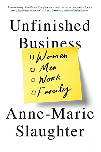 unfinished-business-women-men-work-family