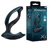 Joydivision Toys Xpander X2 large