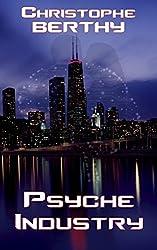 Psyche Industry: Thriller