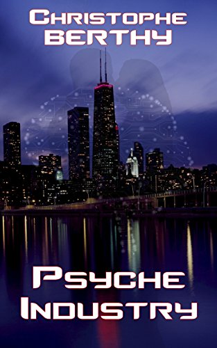 Psyche Industry: Thriller