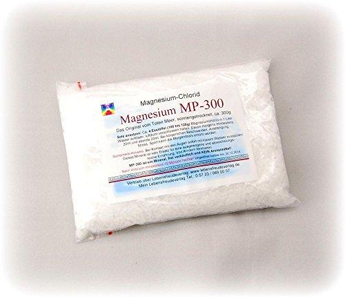 magnesium-chlorid-300g-magnesium-das-original-vom-toten-meer-keine-chemie-nur-das-beste-fur-ihren-ko