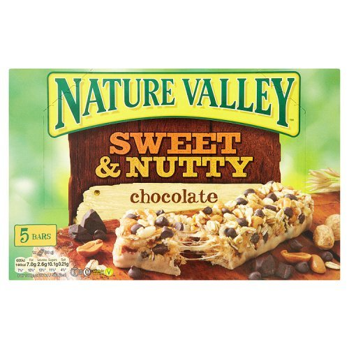 nature-valley-sweet-and-nutty-chocolate-bar-5-x-30g