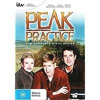 Peak Practice Series 6