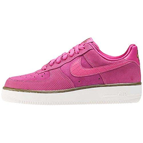 Nike 749263-601, Chaussures de Sport Femme Rose